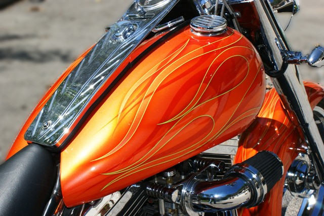 motorcycle repair philadelphia
