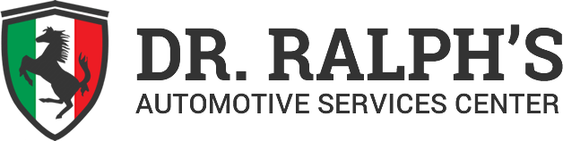 Dr. Ralph's Automotive Services Center